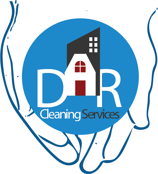 Cleaning Services in Brandon Fl